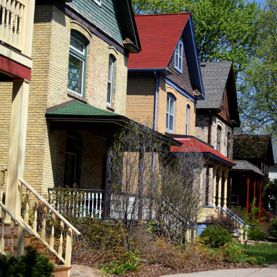 Minnesota CE:Fair Housing in Minnesota